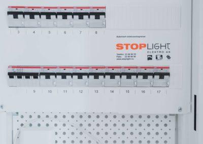 StopLight-23
